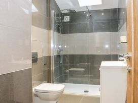Willow Lodge - Cotswolds - 973914 - thumbnail photo 10