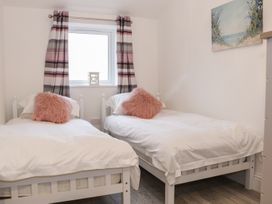 Willow Lodge - Cotswolds - 973914 - thumbnail photo 6