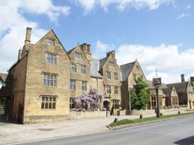 Willow Lodge - Cotswolds - 973914 - thumbnail photo 18