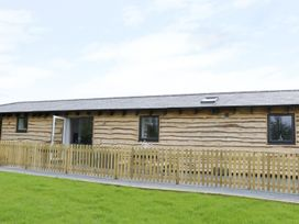 Willow Lodge - Cotswolds - 973914 - thumbnail photo 11