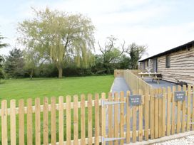 Willow Lodge - Cotswolds - 973914 - thumbnail photo 17