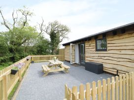 Willow Lodge - Cotswolds - 973914 - thumbnail photo 12