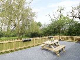 Willow Lodge - Cotswolds - 973914 - thumbnail photo 13