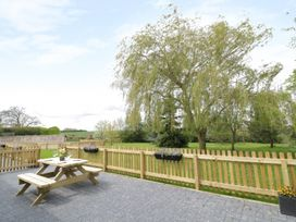 Willow Lodge - Cotswolds - 973914 - thumbnail photo 14