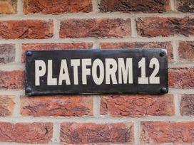 Platform 12 - Whitby & North Yorkshire - 973920 - thumbnail photo 3