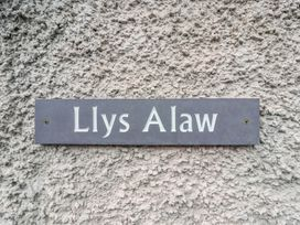 Llys Alaw - North Wales - 973978 - thumbnail photo 4