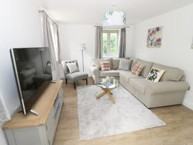 Appletree Cottage - Cotswolds - 973992 - thumbnail photo 2