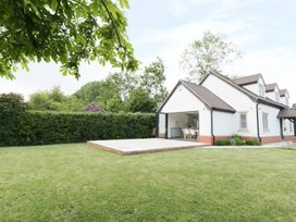 Appletree Cottage - Cotswolds - 973992 - thumbnail photo 1