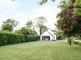 Appletree Cottage - Cotswolds - 973992 - thumbnail photo 24