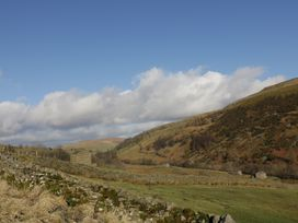 The Smithy - Yorkshire Dales - 974006 - thumbnail photo 21