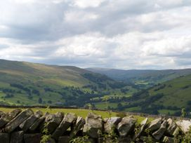 The Smithy - Yorkshire Dales - 974006 - thumbnail photo 23