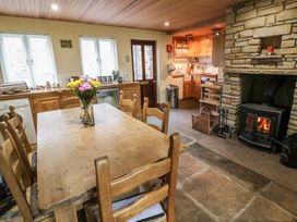 The Smithy - Yorkshire Dales - 974006 - thumbnail photo 12