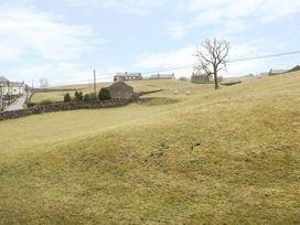 The Smithy - Yorkshire Dales - 974006 - thumbnail photo 19