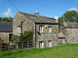 The Smithy - Yorkshire Dales - 974006 - thumbnail photo 1