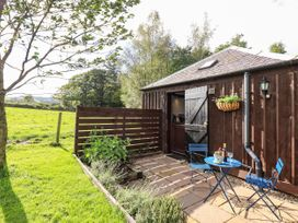 The Stable - Scottish Lowlands - 974014 - thumbnail photo 1
