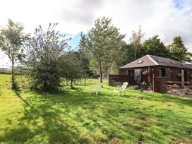 The Stable - Scottish Lowlands - 974014 - thumbnail photo 2