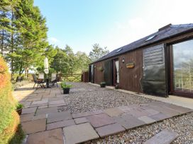 The Stable - Scottish Lowlands - 974014 - thumbnail photo 4