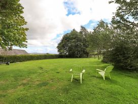 The Stable - Scottish Lowlands - 974014 - thumbnail photo 20