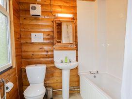 Eagle Lodge - Scottish Highlands - 974034 - thumbnail photo 9