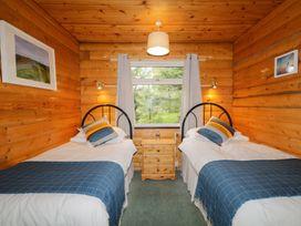 Eagle Lodge - Scottish Highlands - 974034 - thumbnail photo 6