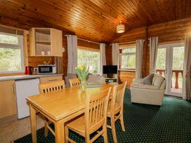 Eagle Lodge - Scottish Highlands - 974034 - thumbnail photo 4