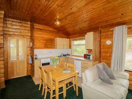 Eagle Lodge - Scottish Highlands - 974034 - thumbnail photo 5