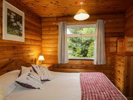 Eagle Lodge - Scottish Highlands - 974034 - thumbnail photo 7