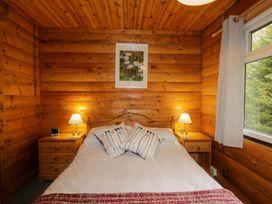 Eagle Lodge - Scottish Highlands - 974034 - thumbnail photo 8