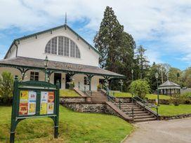 Eagle Lodge - Scottish Highlands - 974034 - thumbnail photo 12