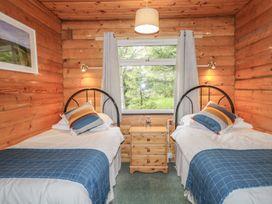 Otter Lodge - Scottish Highlands - 974036 - thumbnail photo 7