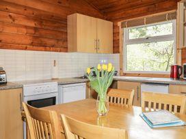 Otter Lodge - Scottish Highlands - 974036 - thumbnail photo 5