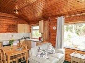 Otter Lodge - Scottish Highlands - 974036 - thumbnail photo 4