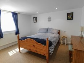Summer Cottage - North Wales - 974043 - thumbnail photo 10