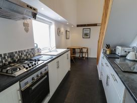 Summer Cottage - North Wales - 974043 - thumbnail photo 5
