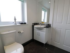 Summer Cottage - North Wales - 974043 - thumbnail photo 13