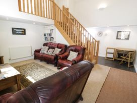 Summer Cottage - North Wales - 974043 - thumbnail photo 2