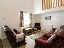 Summer Cottage - North Wales - 974043 - thumbnail photo 4