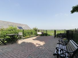 Summer Cottage - North Wales - 974043 - thumbnail photo 17