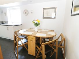 Summer Cottage - North Wales - 974043 - thumbnail photo 7