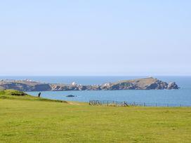 Ocean Seven - Cornwall - 974048 - thumbnail photo 28