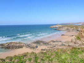 Ocean Seven - Cornwall - 974048 - thumbnail photo 26