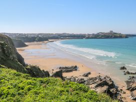 Ocean Seven - Cornwall - 974048 - thumbnail photo 27