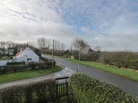 Greystones Cottage - Whitby & North Yorkshire - 974050 - thumbnail photo 15