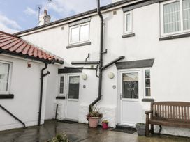 Greystones Cottage - Whitby & North Yorkshire - 974050 - thumbnail photo 14