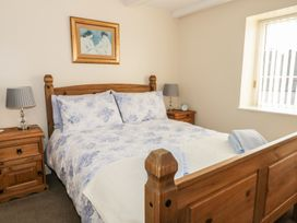 Greystones Cottage - Whitby & North Yorkshire - 974050 - thumbnail photo 10
