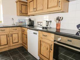 Greystones Cottage - Whitby & North Yorkshire - 974050 - thumbnail photo 8