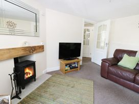 Greystones Cottage - Whitby & North Yorkshire - 974050 - thumbnail photo 3