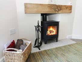 Greystones Cottage - Whitby & North Yorkshire - 974050 - thumbnail photo 6