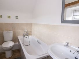 Bwthyn Y Jacdo - South Wales - 974054 - thumbnail photo 14