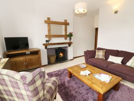 Magnolia Cottage - Yorkshire Dales - 974062 - thumbnail photo 3